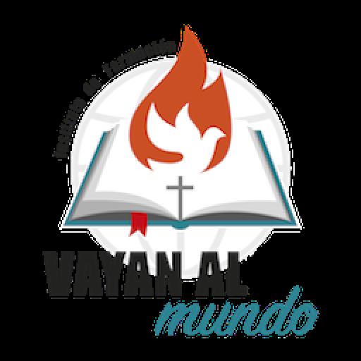Formación Bíblica Católica